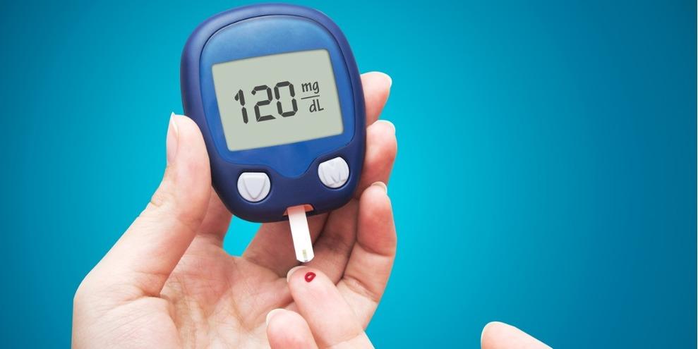 อาการทั่วไปของโรคเบาหวาน