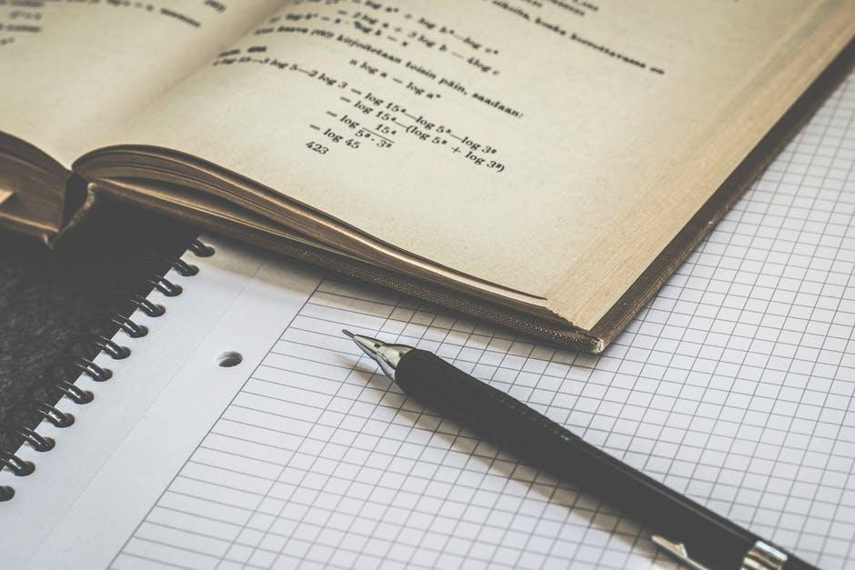 4 วิธีประหยัดเวลาในการทำข้อสอบ